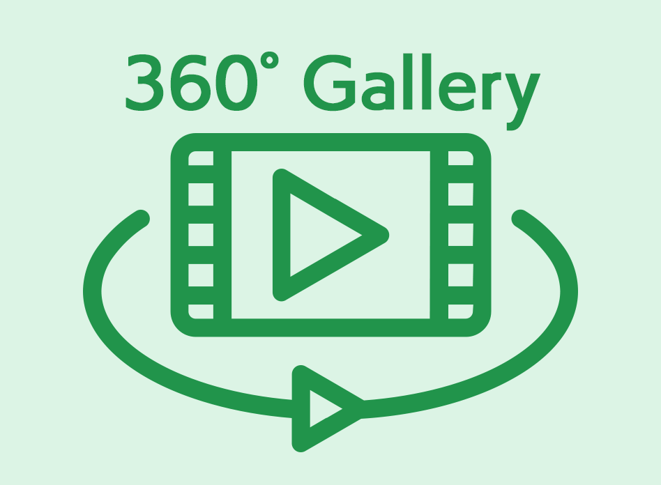 360° Gallery
